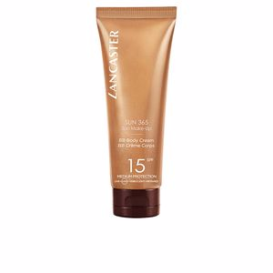 SUN 365 BB body cream SPF15 125 ml von Lancaster