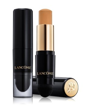 Lancôme Teint Idole Ultra Wear Stick Stick Foundation  9 g Nr. 055 - Beige Ideal von Lancôme