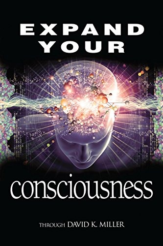 Expand Your Consciousness von LIGHT TECHNOLOGY PUB