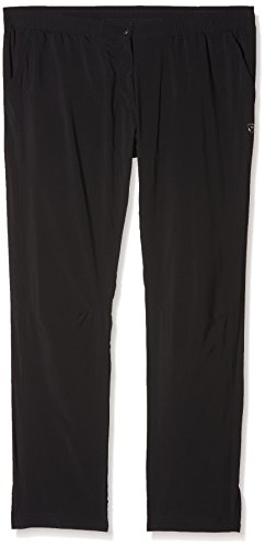 Limited Sports Oberbekleidung Pants Single Classic Stretch Hosen, schwarz, 38 von Limited Sports