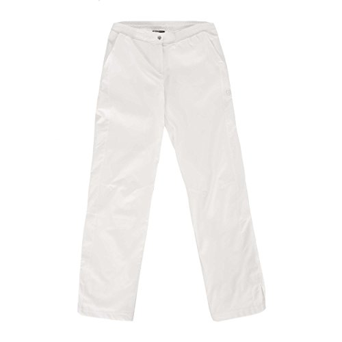 Limited Sports Oberbekleidung Pants Single Classic Stretch Hosen, weiß, 38 von Limited Sports