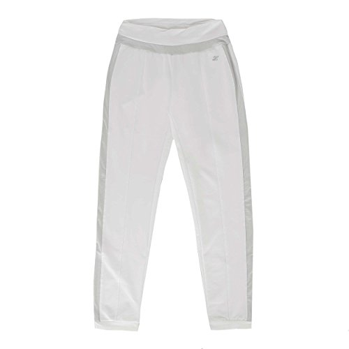 Limited Sports Oberbekleidung Sweatpant Sami, weiß, 46 von Limited Sports