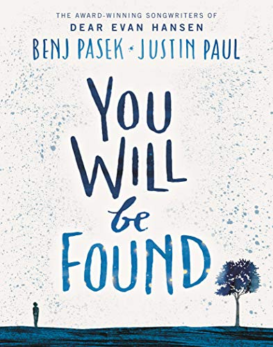 You Will Be Found von Little, Brown Books for Young Readers