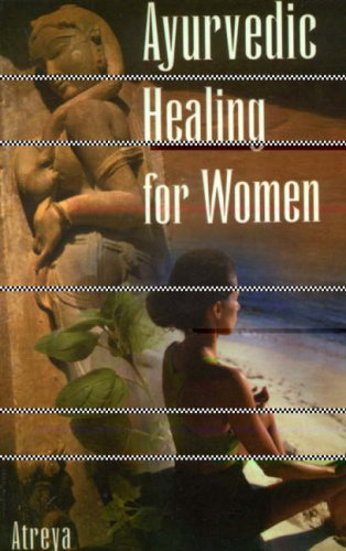 Ayurvedic Healing for Women: Herbal Gynecology: Herbal Gynaecology von LOTUS LIGHT