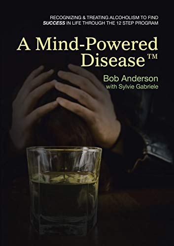 A Mind-Powered Disease von Lulu Publishing Services