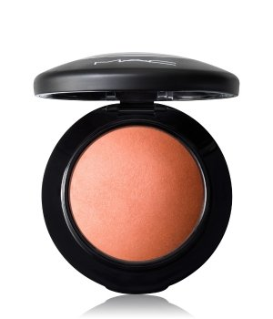 MAC Mineralize Blush Rouge  3.5 g LOVE JOY von MAC
