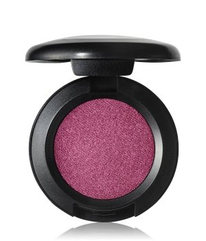 MAC Small Eye Shadow Frost Lidschatten  1.5 g CRANBERRY von MAC
