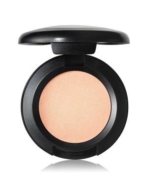 MAC Small Eye Shadow Satin Lidschatten  1.5 g BRULÉ von MAC