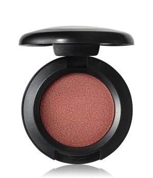 MAC Small Eye Shadow Veluxe Pearl Lidschatten  1.5 g ANTIQUED von MAC