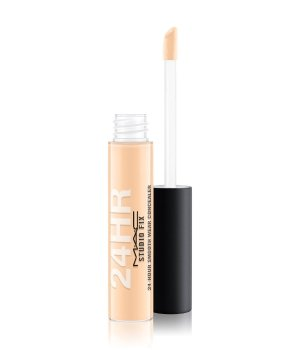 MAC Studio Fix 24H Smooth Wear Concealer  7 ml NC 25 von MAC