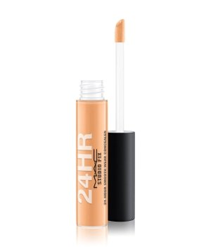 MAC Studio Fix 24H Smooth Wear Concealer  7 ml NC 44 von MAC