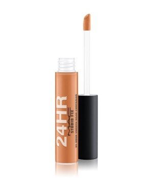 MAC Studio Fix 24H Smooth Wear Concealer  7 ml NW 45 von MAC