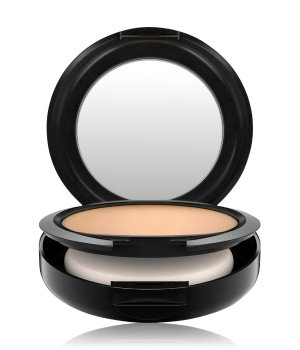 MAC Studio Fix Powder Plus Kompakt Foundation  15 g C4 von MAC