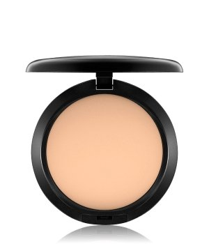MAC Studio Fix Powder Plus Kompakt Foundation  15 g C4.5 von MAC