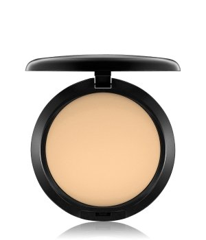 MAC Studio Fix Powder Plus Kompakt Foundation  15 g NC30 von MAC