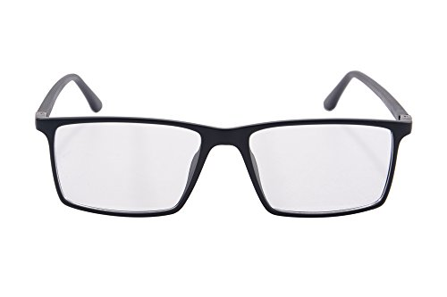 MEDOLONG Anti Blue Light Lesebrille Computerschutz Lesebrille Glasses-RG9195 von MEDOLONG
