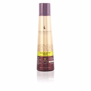 NOURISHING moisture conditioner 300 ml von Macadamia