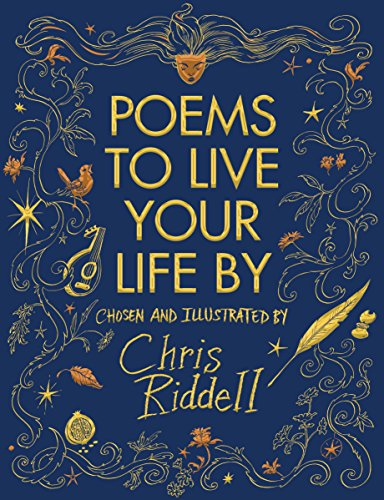 Poems to Live Your Life By von Pan Macmillan