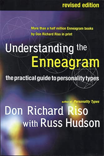 Understanding the Enneagram: The Practical Guide to Personality Types von Mariner Books