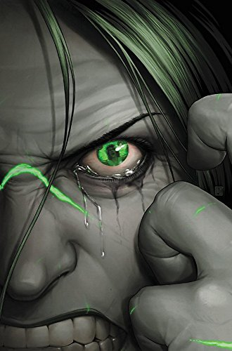 She-Hulk Vol. 2: Let Them Eat Cake von Marvel