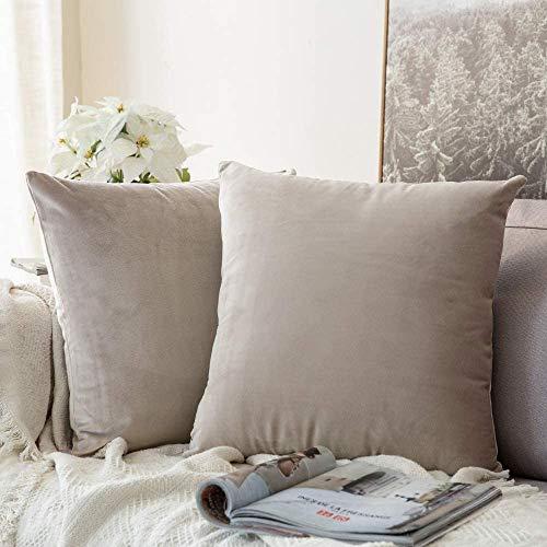 baby kinderpflege von miulee drogerieartikel im preisvergleich der pflegewelt. Black Bedroom Furniture Sets. Home Design Ideas