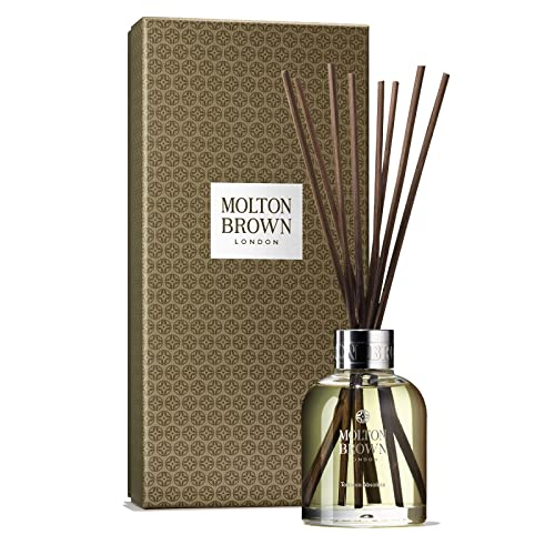 Molton Brown > Aroma Reed Diffusers Tobacco Absolute 645 g von Molton Brown
