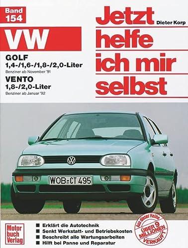 Handbuch 2019 Offiziell Auto & Verkehr SchöN Mercedes E-klasse W211 Reparaturanleitung Jetzt Helfe Ich Mir Selbst Anleitungen & Handbücher