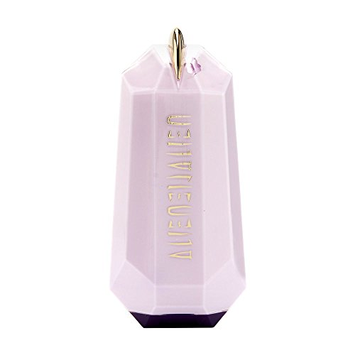 Thierry Mugler Alien Bodylotion, 1er Pack (1 x 200 ml) von Thierry Mugler