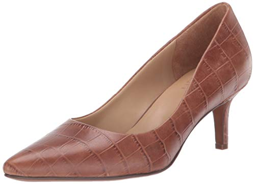 Naturalizer Women's Everly Pump von Naturalizer