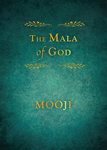 The Mala of God von Non-Duality Press