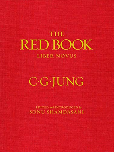 The Red Book: Liber Novus (Philemon) von Norton & Company