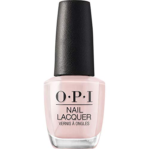 OPI My Very First Knockwurst, 15 ml von OPI