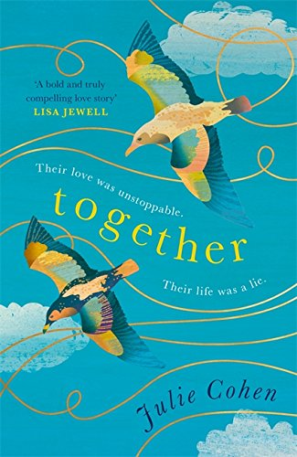 Together: a Richard and Judy Book Club summer read 2018 von Orion