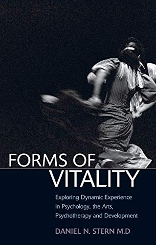 Forms of Vitality von OUP Oxford