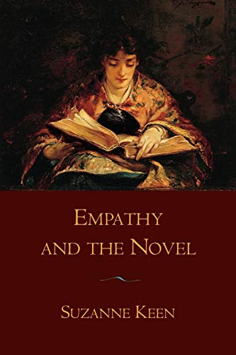 Empathy and the Novel von Oxford University Press, U.S.A.
