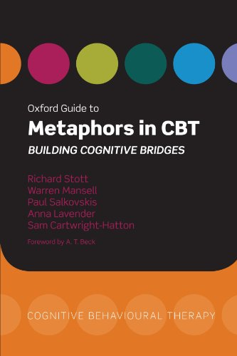 Oxford Guide to Metaphors in CBT: Building Cognitive Bridges (Oxford Guides in Cognitive Behavioural Therapy) von Oxford University Press, USA