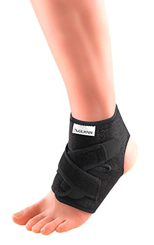 Patterson Ankle Support AirXtend Vulkan von Patterson