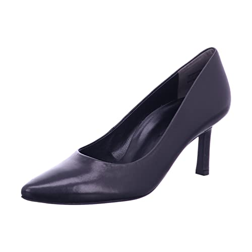 Paul Green 3757 Damen Pumps Schwarz, EU 37 von Paul Green