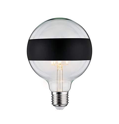 10 x Paulmann 836.07 Xenoncolor daylight Halogen Reflektor 35W GU10 230V 51mm Ch