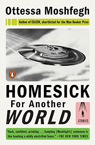 Homesick for Another World: Stories von Penguin Books