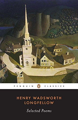 Selected Poems (Penguin Classics) von Penguin Classics
