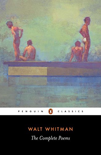 The Complete Poems (Penguin Classics) von Penguin Classics