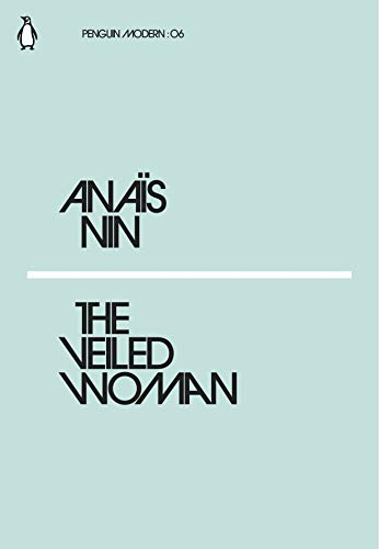 The Veiled Woman (Penguin Modern) von Penguin Classics