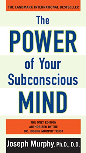 The Power of Your Subconscious Mind von Penguin