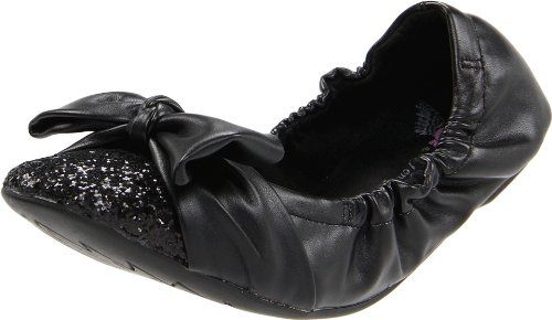 Penny Loves Kenny Damen Chrissy 11 Ballerinas, Schwarz (schwarz), 40 EU von Penny Loves Kenny