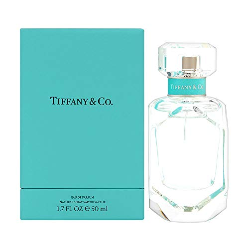 Tiffany & Co. Eau de Parfum 50 ml von Tiffany & Co