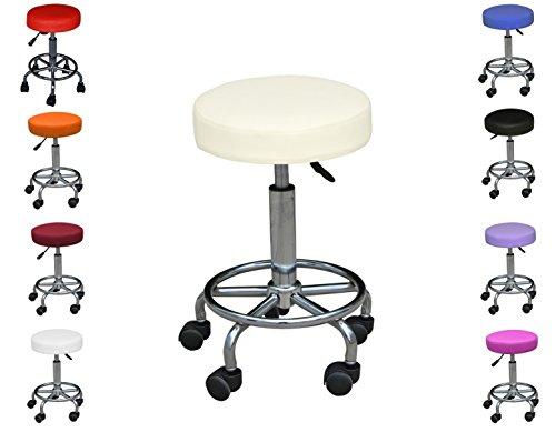 polironeshop seniorenbedarf g nstig online kaufen mit dem preisvergleich der pflegewelt. Black Bedroom Furniture Sets. Home Design Ideas
