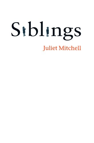 Siblings von Polity