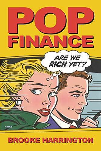 Pop Finance: Investment Clubs and the New Investor Populism von Princeton University Press