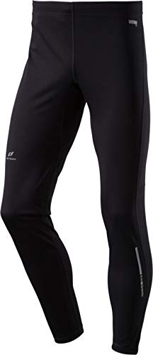 Pro Touch Windstopper Silo Tight Herren, Black 2XL von Pro Touch